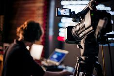 Livestreaming video over social media is becoming an immensely popular tool for cheap and easy small business advertising. Business News Daily shows you how to get the most out of your livestreams.