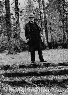 Jean Sibelius ~ F I N S K A Composers, Bradley Mountain, Musicians, Portraits, Head Shots, Music Artists, Portrait Paintings, Portrait Photography