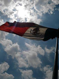 Bandera :)