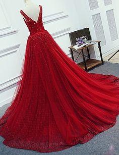 A-Line Beading Prom Dress,Long Prom Dresses,Charming Prom Dresses,Evening Dress Prom Gowns, Formal Women Dress,prom dress