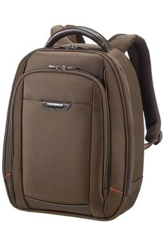Samsonite Pro-DLX 4 Laptop Backpack M 35.8cm/14.1inch Tobacco - samsonite.it