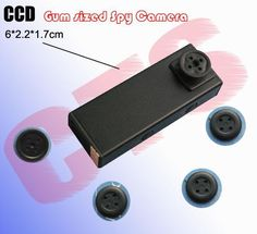 Home Mini Hidden Cameras - WHAT IS THE BEST HIDDEN CAMERA FOR YOUR HOME OR BUSINESS? CLICK HERE TO FIND OUT... http://www.spygearco.com/mini-clock-cameras.php