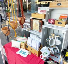 I really love setting up and coming to Saturday morning markets downtown. Unfortunately I hurt my back this week and I just couldnt be there today. Send me good healing vibes #farmersmarket #lkld #lovelkld #lkldhaven #lkldcurbmarket #theredswanshop #macrame #stoptalking #stationery #makersgonnamake #handsandhustle #shopsmall #supportlocal Support Local, Saturday Morning, Swan, Macrame, It Hurts, I Am Awesome, Stationery, Healing, Red