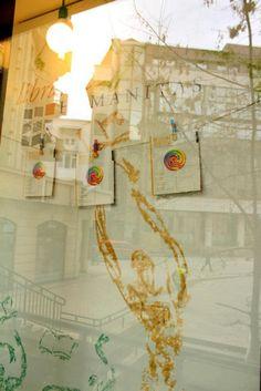 humanitas book store Short Stories, Magazine, Store, Books, Painting, Art, Art Background, Libros, Larger