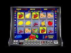 Фруктовый коктейл fru t cockta l игровые автоматы онлайн скачать игровые автоматы халява
