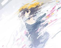 Jaden Yuki Yu-Gi-Oh! GX