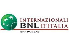 Get more info about Internazionali BNL d'Italia Tennis 2013, schedule, draws, players list, tickets, prize money and more