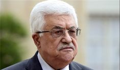 Palestine Considers Legal Action after Britain Refuses Balfour .Apology/17