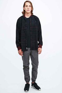 BAPE Cheap Adidas NMD Black Camo Raffle