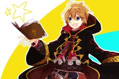 """Re classed Shulk- Special Class """"Visionary"""" to Base Class Tactician."""
