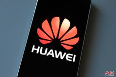 AH Huawei Ascend P8