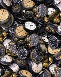 Clock Wallpaper Pictures and Images Wallpaper Collage, Clock Wallpaper, Wallpaper Pictures, Wallpaper Backgrounds, Old Clocks, Antique Clocks, Vintage Clocks, Alarm Clocks, Father Time
