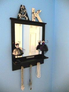 Paris Room Themes For Teens | Artistic teen room. - Girls' Room Designs - Decorating Ideas - HGTV ...