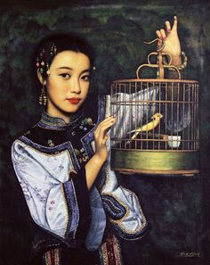 Di Li Feng