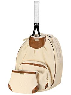 The Wilson Milan Backpack. Tennis Gear, Tennis Clothes, Backpack Bags, Sling Backpack, Tennis Warehouse, Milan, Backpacks, Accessories, 12 Days