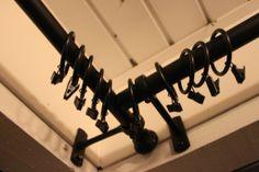 Corner Curtain Rod Set-up.   Google Image Result for http://www.trianglehoneymoon.com/wp-content/uploads/2011/07/corner-curtain-rods.jpg