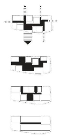 Architectural Concept Diagram - Welcome my homepage Conceptual Architecture, Architecture Concept Diagram, Architecture Presentation Board, Architecture Graphics, Architecture Drawings, Architecture Portfolio, Architecture Plan, Architectural Presentation, Architecture Diagrams