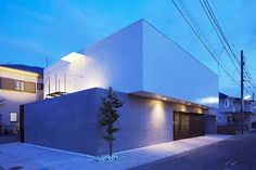 住宅 照明 デザイン - Google 検索