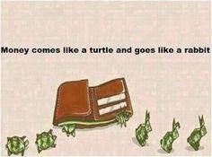 """Deep thoughts on Twitter: """"Money http://t.co/BOsJEDzfvh"""""""