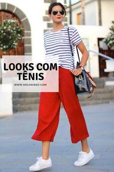 8338cdbec83 21 looks com tênis pra você ficar estilosa e confortável