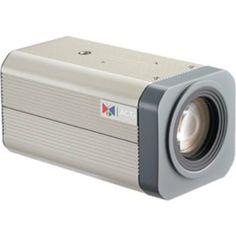 http://kapoornet.com/acti-kcm-5311-35-x-optical-zoom-h264mpeg-4mjpeg-2-megapixel-dn-cmos-poedc-12v-box-camera-with-f35-1225-mmf165-dc-iris-zoom-lens-15-fps-p-2867.html?zenid=d1e013e6c10ca84169f6b5ccc5bde2ad