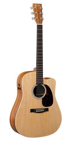 10 Best Martin And Co Images Acoustic Guitars Acoustic Guitar