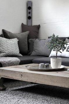 Scandinavian Interior Design http://theswatchbook.offsetwarehouse.com/2014/08/19/scandinavian-style/