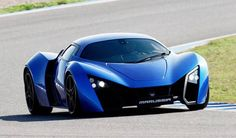 Valmet working to meet demand for sold-out Marussia Fast Sports Cars, Exotic Sports Cars, Super Sport Cars, Exotic Cars, Super Cars, Automobile Industry, Latest Cars, Performance Cars, Car Photos