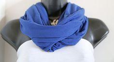 Nursing Scarf blue 3 in 1 nursing infinity scarf by MamaMelonBC Nursing Scarf, Breastfeeding Cover, Infinity, Trending Outfits, Blue, Fashion, Moda, Infinite, Fashion Styles