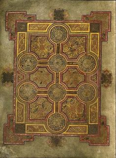 E Book Of Kells 1000+ images about The Book of Kells on Pinterest | Book of kells ...