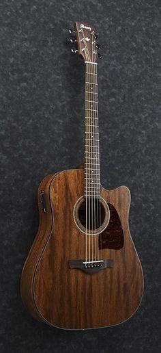 305 best beautiful acoustic guitars images in 2019 cool guitar guitar building music guitar. Black Bedroom Furniture Sets. Home Design Ideas