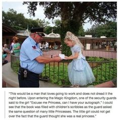 this is so sweet!!
