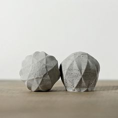 Shop Kast Concrete Knobs' Online Store. We ship worldwide! Rid your kitchen  and bathroom of boring cabinet hardware; concrete knobs are the  eco-friendly alternative.