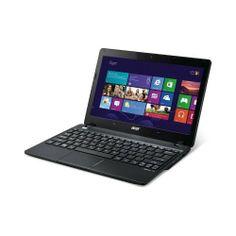 """Acer As V5-123 E1-2100 4GB 320GB NO OPT W8 11.6"""""""
