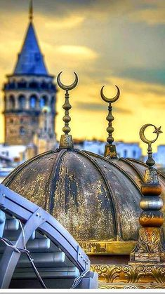 2020 World Travel Populler Travel Country – 2020 World Travel. Islamic Images, Islamic Pictures, Islamic Art, Beautiful Mosques, Beautiful Places, Places Around The World, Around The Worlds, Mosque Architecture, Capadocia