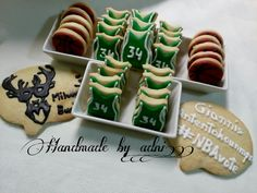 #handmade_by_adni #handmade #decoration #homemade #giannisantetokounmpo #NBAvote #sugarcookies #icingcookies #icing #icingart #decoration #sportcookies #34 #giannisantetokounmpo #milwaukee #bucks #greece