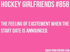 and fans everywhere Winnipeg Blue Bombers, Hockey Girlfriend, Northern Girls, Rangers Hockey, Fly Guy, Pittsburgh Penguins Hockey, Sidney Crosby, Philadelphia Flyers, New York Rangers
