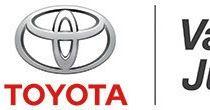 """http://ift.tt/2jLJulf http://ift.tt/2jGCVVM  La publicación celebra la lealtad y el espíritu duradero de los dueños hispanos de Toyota.  TORRANCE California Febrero de 2017 /PRNewswire-/ - El amor puede tener diferentes formas pero para los dueños latinos de un Toyota tiene definitivamente la forma de sus autos. Desde """"Piñata"""" y """"Gorilla"""" hasta """"Magic Bus"""" y """"Rocker"""" los clientes les han otorgado muchos nombres imaginativos a sus vehículos para demostrar su conexión especial. Toyota que…"""