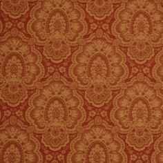 Discount pricing and free shipping on RM Coco fabrics. Always 1st Quality. Search thousands of luxury fabrics. Swatches available. SKU RM-W176-2.