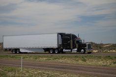 Trucking Driving Force, Semi Trucks, Star, Vehicles, Car, Stars, Vehicle, Big Rig Trucks, Tools