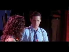 Mandy Moore - Only Hope [HD] [A Walk to Remember] (Music Video with Lyrics)