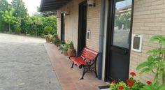 Siena Residence - #Apartments - CHF 59 - #Hotels #Italien #Siena http://www.justigo.ch/hotels/italy/siena/siena-siena_171783.html