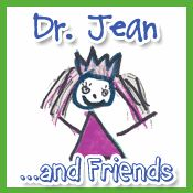 Dr. Jean & Friends a great blog