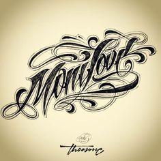by TheosOne