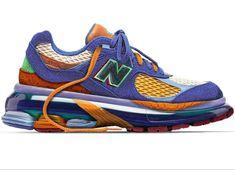 Sports Shoes, New Balance, Sneakers, Black, Fashion, Tennis, Moda, Slippers, Black People