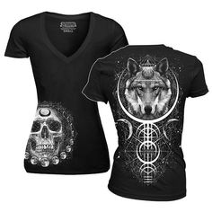 b4618ec22b07 Gothic Clothing, Cyber-goth, punk, metal, alternative, rave, freak fashions