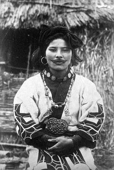 """Japan 