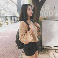 Cute apparel @jacintachiang