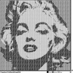 """( 2015 † IN MEMORY OF ) † MARILYN MONROE (Norma Jeane Mortenson) 5' 5½"""" - 118 lbs 35-22-35 - Born: Tuesday, June 01, 1926, Los Angeles, California, USA (aged of 36) Died: Sunday, August 05, 1962, Brentwood, Los Angeles, California, USA. Cause of death; (accidental prescription drug overdose)"""