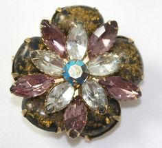 US $57.00 in Jewelry & Watches, Vintage & Antique Jewelry, Costume